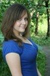 Ольга Павлова, 19 июня , Саранск, id115744399