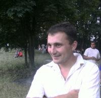 Михаил Косов, 3 июля 1976, Харьков, id142657800