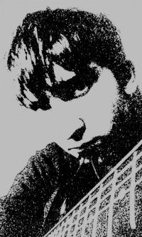 Илья Шарыгин, 12 августа 1994, Исянгулово, id151811609