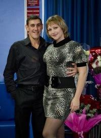 Макс Черепанов, 12 сентября , Уфа, id152753551