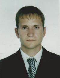 Артур Гирняк, 23 марта 1994, Орджоникидзе, id160242205