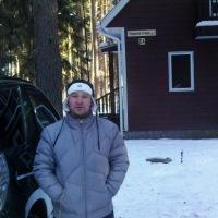 Владимир Озеров, 7 марта , Салават, id160925844