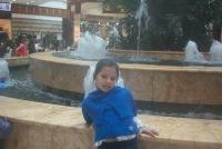 Мила Алиева, 3 августа 1999, Москва, id169006524