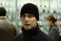 Edgard Alatyrev