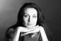 Юлия Алексеенко