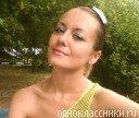Марианна Столбовская, 15 июля 1989, Полтава, id86191763