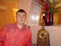 Олег Селивёрстов, Бийск, id89896242