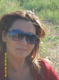 Диляра Белова, 12 августа , Набережные Челны, id90180407
