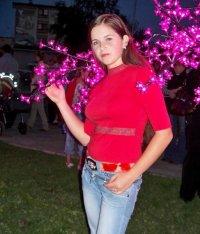 Наталья Чернышева, 25 мая , Спасск-Дальний, id90525358