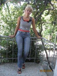 Irina ***, id95312302