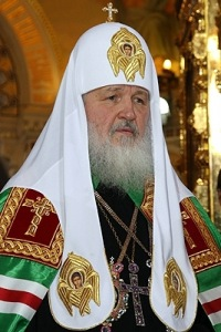 Генерал Дон-Ад, 17 апреля 1985, Москва, id95558970