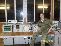 Станислав Имамгоязов, 10 июня , Златоуст, id98891200