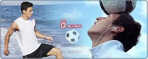 http://cs979.vkontakte.ru/u38936096/120499701/x_67370f64.jpg