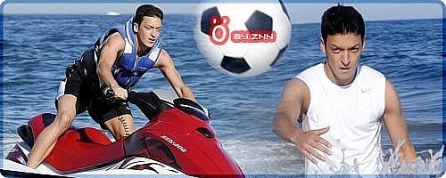 http://cs979.vkontakte.ru/u38936096/120499701/x_be137560.jpg