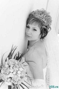 Профессиональная фото-видеосъемка свадеб, торжеств, банкетов, юбилеев...