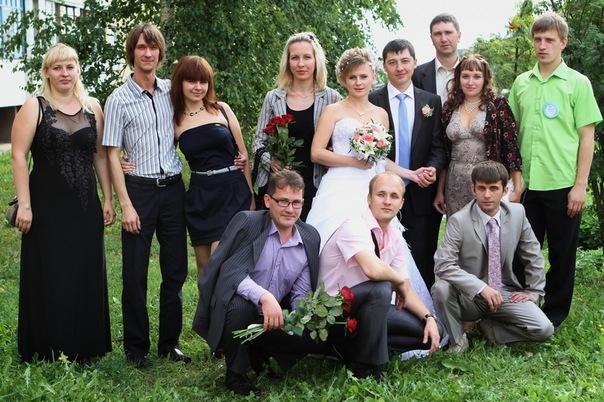 Алексей Железняк, Кострома - фото №13