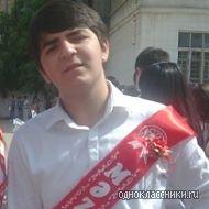 Qasim Ibrahimov, 28 августа , id93643924