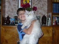 Андрей Фиктянов, 20 февраля , Полтава, id101776789