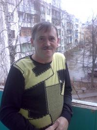 Василий Черников, 8 июля 1998, Братск, id105138606