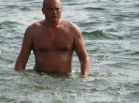Алексей Муранов, 17 мая 1977, Тверь, id142008408