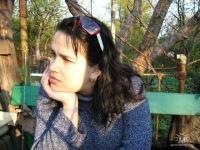Наталья Губина, 7 июля 1978, Харьков, id152753552