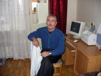 Зинур Муртазин, 23 августа 1999, Тюмень, id167446058