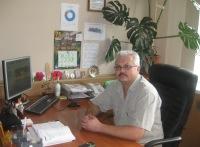 Анатолий Куку, 14 мая , Запорожье, id28191620