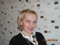Татьяна Иванцова, 30 августа 1984, Пинск, id35103913