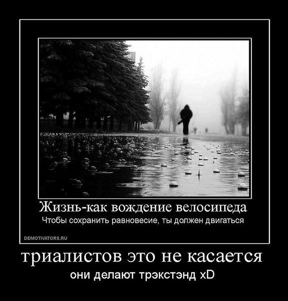 x_41008f03.jpg