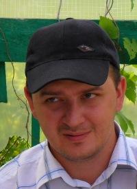 Дмитрий Пузырев, 23 августа 1980, Ухта, id45398113