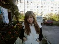 Мария Www, 24 июня , Санкт-Петербург, id109184048