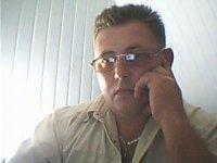 Валерий Гук, 24 января , Новгородка, id12561759