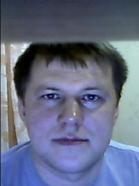 Денис Turbachev, 1 января , Курган, id125926169
