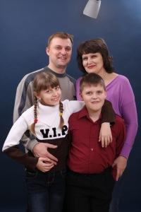 Сергей Диашев, 3 июля , Горловка, id13149297