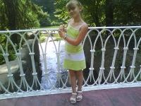Марінка Льопко, 8 января , Улан-Удэ, id132399186