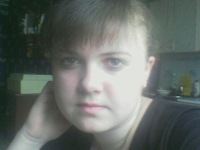 Тома Силохина, 27 января 1996, Задонск, id142319100