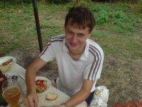 Игорь Кисель