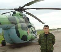 Ибрагим Кажлаев, Кант