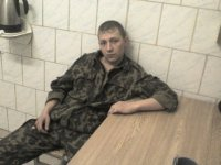 Денис Агафонов, 14 марта 1987, Котлас, id23530154