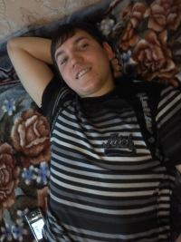 Александр Фёдоров, 16 ноября , Сухиничи, id112069019