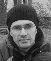 Николай Аксинин, 11 октября 1991, Санкт-Петербург, id121733778