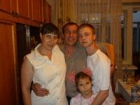 Юрий Никулин, 10 января , Казань, id132146494