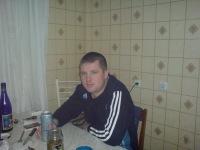 Андрей Рычков, 2 сентября 1980, Омск, id139782190