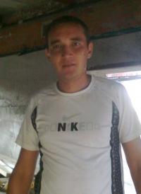 Дамир Аллабердин, 12 ноября 1985, Стерлитамак, id163966648