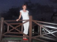 Венера Багавеева, 28 декабря 1996, Нижнекамск, id22013681