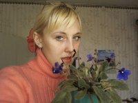 Ольга Шевченко, 26 июля , Россошь, id59197077