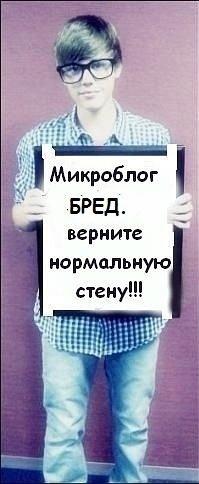 Алёнчик Синилова, 4 июня 1996, Каменка-Днепровская, id61691662
