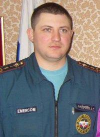 Андрей Андреев, 31 марта , Санкт-Петербург, id62456598