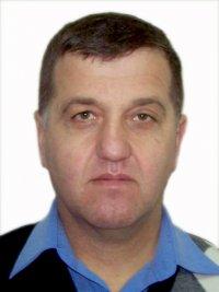 Сергей Катан, 2 марта , Якутск, id67281377