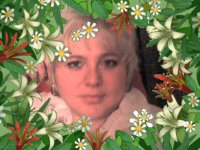 Наталья Потиенко(малей), 14 января , Кемерово, id69081304